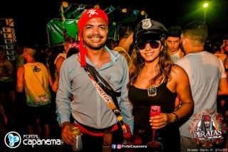 carnaval-em-peixe-boi-pará-0159