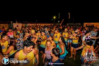 carnaval-em-peixe-boi-pará-0168