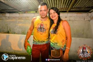 carnaval-em-peixe-boi-pará-0179