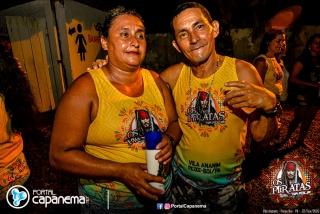 carnaval-em-peixe-boi-pará-0183