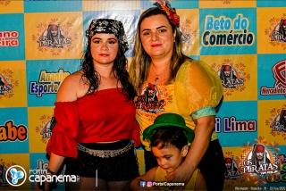 carnaval-em-peixe-boi-pará-0202