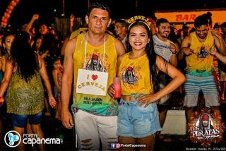 carnaval-em-peixe-boi-pará-0210