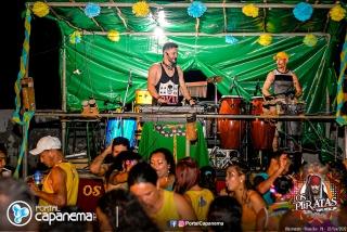 carnaval-em-peixe-boi-pará-0219