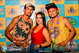 carnaval-em-peixe-boi-pará-0221
