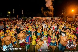 carnaval-em-peixe-boi-pará-0237