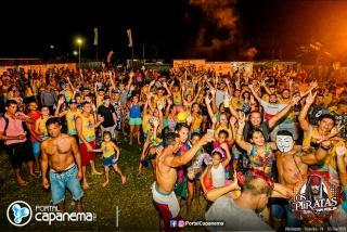 carnaval-em-peixe-boi-pará-0238