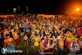 carnaval-em-peixe-boi-pará-0241