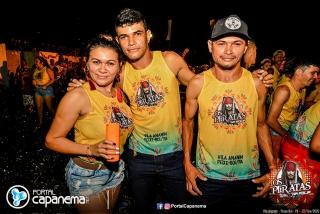 carnaval-em-peixe-boi-pará-0275
