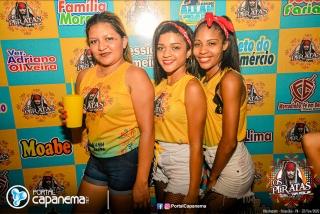 carnaval-em-peixe-boi-pará-0277