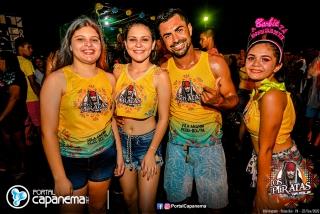 carnaval-em-peixe-boi-pará-0279