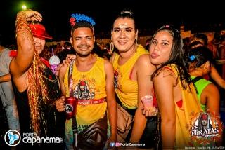 carnaval-em-peixe-boi-pará-0281