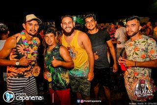 carnaval-em-peixe-boi-pará-0285