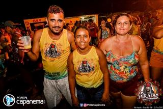 carnaval-em-peixe-boi-pará-0288