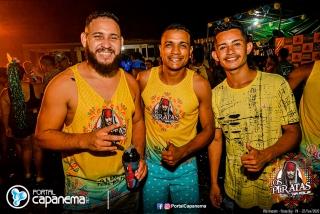 carnaval-em-peixe-boi-pará-0290