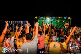 carnaval-em-peixe-boi-pará-0293