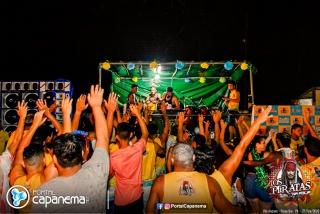 carnaval-em-peixe-boi-pará-0294