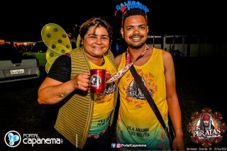 carnaval-em-peixe-boi-pará-0300