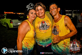 carnaval-em-peixe-boi-pará-0301