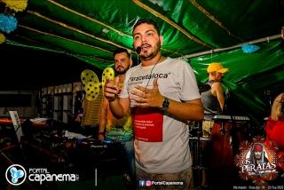 carnaval-em-peixe-boi-pará-0321