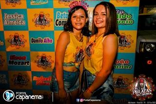 carnaval-em-peixe-boi-pará-0326