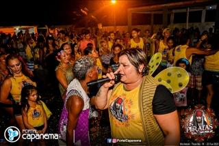 carnaval-em-peixe-boi-pará-0342