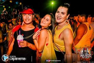 carnaval-em-peixe-boi-pará-0353