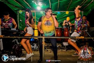 carnaval-em-peixe-boi-pará-0378