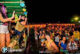 carnaval-em-peixe-boi-pará-0391