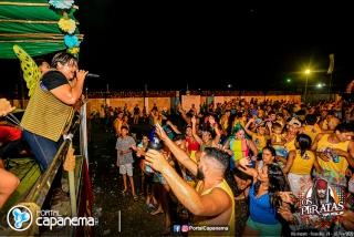 carnaval-em-peixe-boi-pará-0395