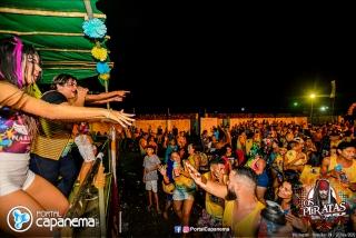 carnaval-em-peixe-boi-pará-0397