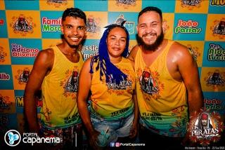 carnaval-em-peixe-boi-pará-0400