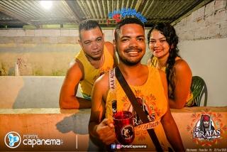 carnaval-em-peixe-boi-pará-0401