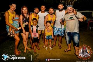 carnaval-em-peixe-boi-pará-0404