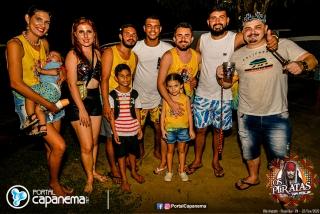 carnaval-em-peixe-boi-pará-0405
