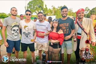 carnaval-em-peixe-boi-pará-9776