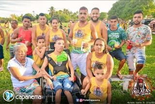 carnaval-em-peixe-boi-pará-9780