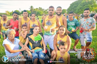 carnaval-em-peixe-boi-pará-9781