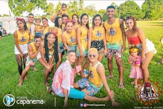 carnaval-em-peixe-boi-pará-9786