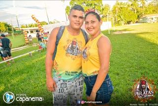 carnaval-em-peixe-boi-pará-9796