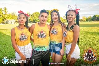 carnaval-em-peixe-boi-pará-9800