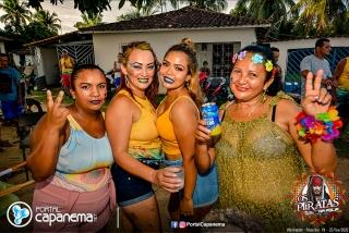carnaval-em-peixe-boi-pará-9819
