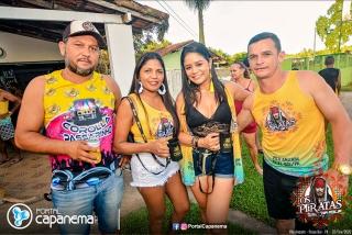 carnaval-em-peixe-boi-pará-9835