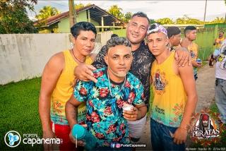 carnaval-em-peixe-boi-pará-9837