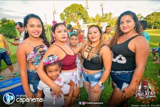 carnaval-em-peixe-boi-pará-9840
