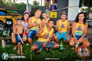 carnaval-em-peixe-boi-pará-9848