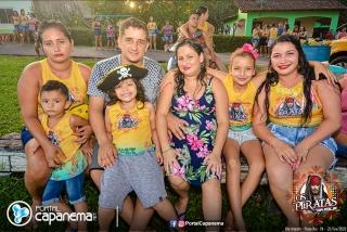 carnaval-em-peixe-boi-pará-9852