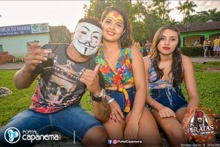 carnaval-em-peixe-boi-pará-9855