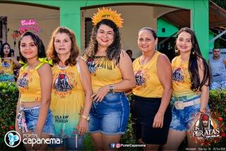 carnaval-em-peixe-boi-pará-9863