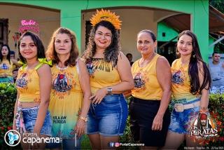 carnaval-em-peixe-boi-pará-9865