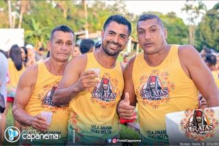 carnaval-em-peixe-boi-pará-9876